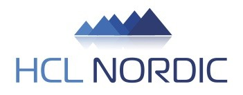 cropped-logo-til-mail-hilsen1.jpg