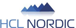 logo til mail