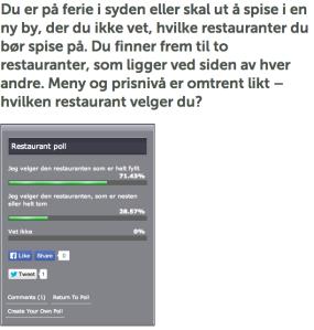 Skjermbilde 2014-05-24 kl. 19.03.46
